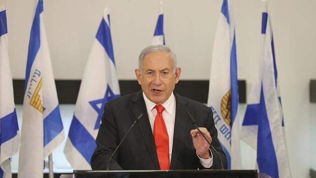Bahrain - Israel thống nhất bình thường hóa quan hệ - Ảnh 1.