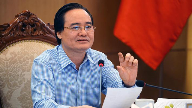 Các giải pháp tăng quyền tự chủ đại học ở Việt Nam - Ảnh 2.