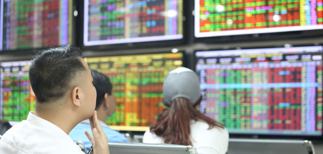 Cẩn trọng trước thông tin nhiều cổ phiếu bị ngừng giao dịch ký quỹ - Ảnh 1.