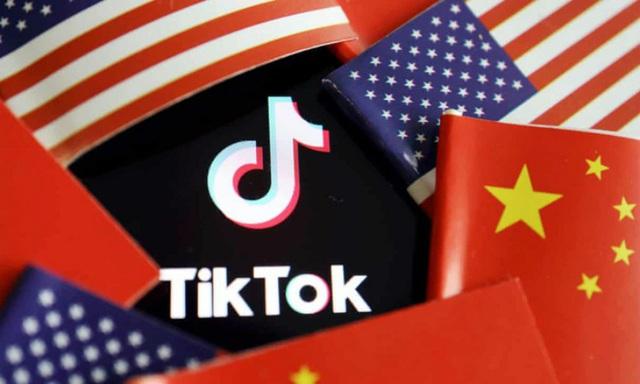 Oracle toan tính gì khi mua TikTok? - Ảnh 2.