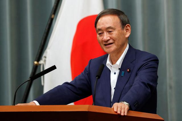 Ông Yoshihide Suga sẽ thay đổi nước Nhật ra sao? - Ảnh 1.