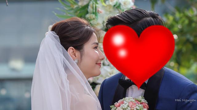 Fan sốt sắng trước loạt ảnh kết phim Tình yêu và tham vọng - Ảnh 3.