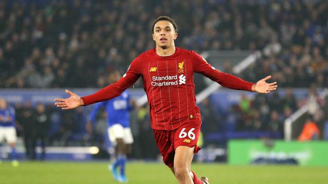 Đội hình đắt giá nhất Ngoại hạng Anh trị giá gần 1 tỷ bảng - Ảnh 5.