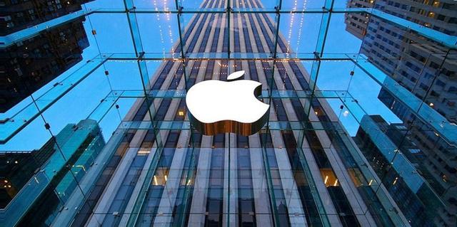 Apple Silicon - Bước tiến mới đầy tham vọng của Táo khuyết - Ảnh 1.