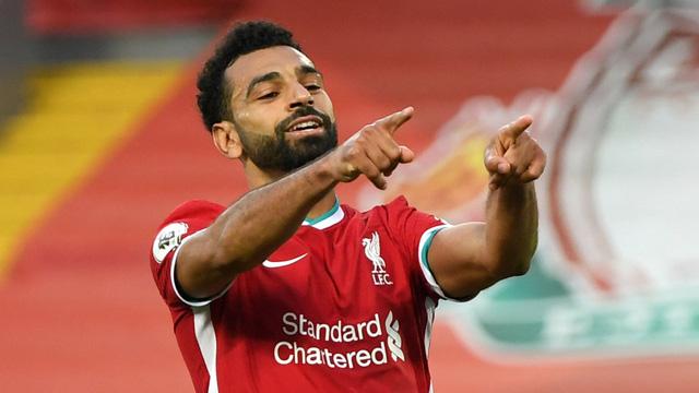 Đội hình đắt giá nhất Ngoại hạng Anh trị giá gần 1 tỷ bảng - Ảnh 10.
