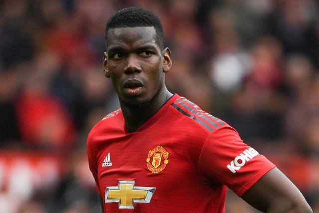 Đội hình đắt giá nhất Ngoại hạng Anh trị giá gần 1 tỷ bảng - Ảnh 7.