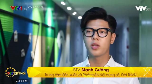 Bộ Y tế kết hợp với VTV Digital khởi động chương trình Vững vàng Việt Nam - ảnh 1