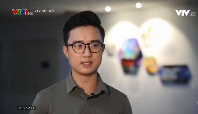 Bộ Y tế kết hợp với VTV Digital khởi động chương trình Vững vàng Việt Nam - ảnh 2