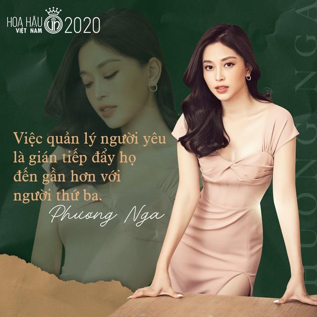 Dàn sao Việt bày cách ngăn chặn tuesday - Ảnh 3.