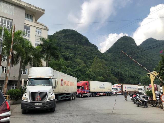 Việt Nam là đối tác lớn nhất của Trung Quốc trong ASEAN - Ảnh 1.