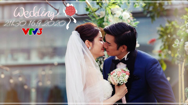 Tình yêu và tham vọng - Tập cuối: Thuyền Linh - Minh cập bến hạnh phúc - Ảnh 3.
