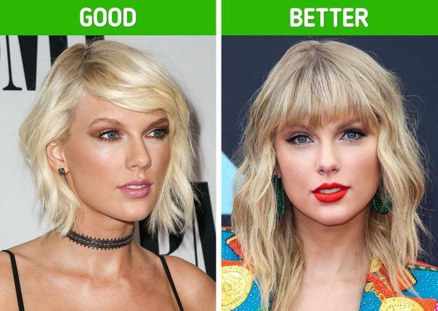 Tất tần tật về bí quyết chọn màu tóc phù hợp mới màu da - ảnh 5