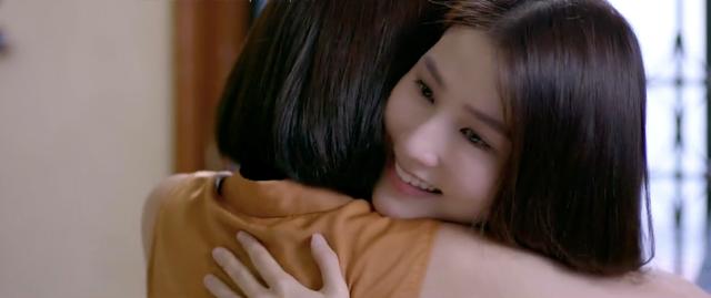 Tình yêu và tham vọng - Tập cuối: Cái kết trong mơ ngập tràn hạnh phúc sau bao sóng gió - ảnh 18