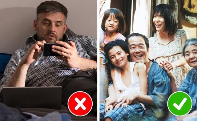 6 bí kíp sống khỏe được người Nhật bật mí - Ảnh 2.