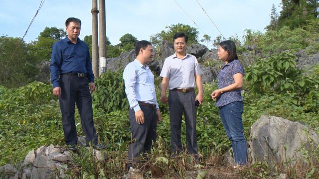 Quỹ Tấm lòng Việt hỗ trợ xây điểm trường khó tỉnh Hà Giang dịp năm học mới - Ảnh 5.