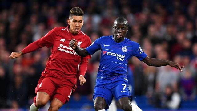 Lịch thi đấu, BXH Ngoại hạng Anh vòng 2: Tâm điểm Chelsea – Liverpool - Ảnh 4.