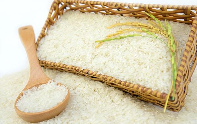 """Chưa khi nào gạo Việt """"vui"""" như lúc này   VTV.VN"""
