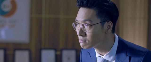Tình yêu và tham vọng - Tập 54: Bị thách thức, Minh không ngán sa thải Sơn? - Ảnh 2.