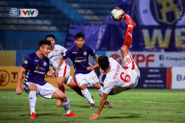 Quang Hải tỏa sáng, CLB Hà Nội đi vào lịch sử Cúp Quốc gia - Ảnh 5.
