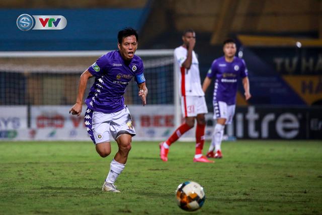 Quang Hải tỏa sáng, CLB Hà Nội đi vào lịch sử Cúp Quốc gia - Ảnh 12.