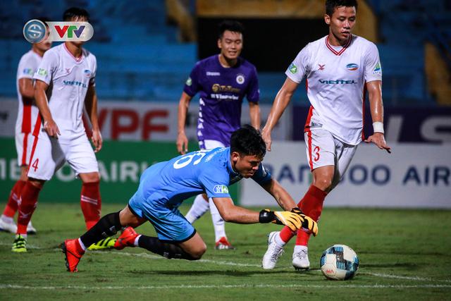 Quang Hải tỏa sáng, CLB Hà Nội đi vào lịch sử Cúp Quốc gia - Ảnh 2.