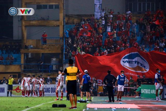 Quang Hải tỏa sáng, CLB Hà Nội đi vào lịch sử Cúp Quốc gia - Ảnh 7.