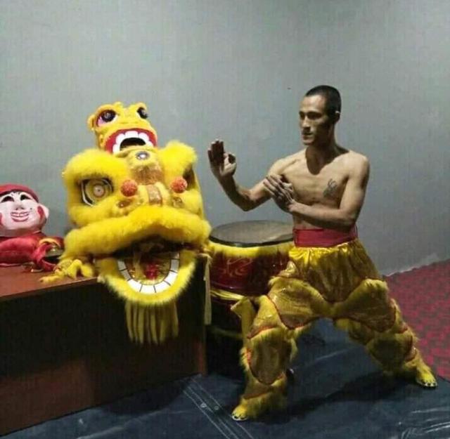 """Vụ Đường Nhuệ ăn chặn tiền hỏa táng: Cường """"Sơn La"""" bị bắt giam - Ảnh 1."""