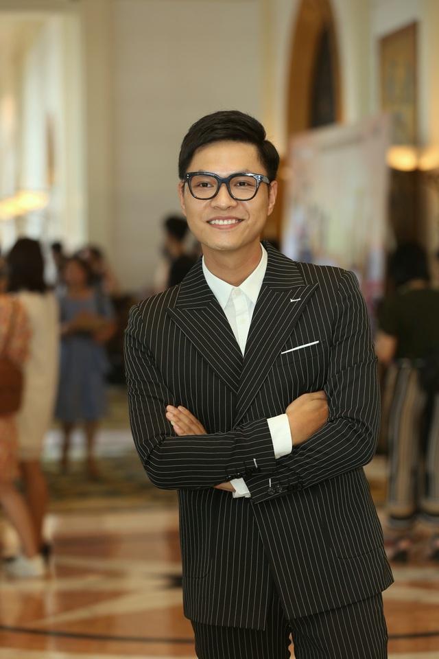 Thu Quỳnh hoá tiểu tam, người mẫu Thuý Hằng trở lại màn ảnh sau 5 năm mất tích - Ảnh 13.
