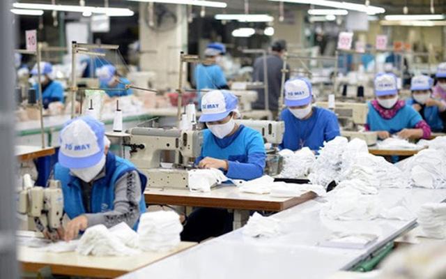 Chỉ 1 doanh nghiệp đủ điều kiện vay gói 16.000 tỷ đồng - Ảnh 1.