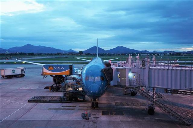 Cục Hàng không Việt Nam trình kế hoạch chi tiết triển khai đường bay quốc tế - Ảnh 1.