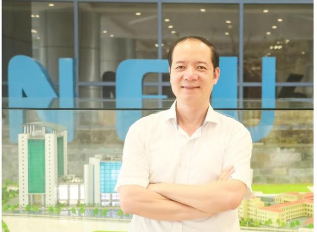 Tìm kiếm giải pháp hỗ trợ phát triển thị trường khoa học - công nghệ Việt Nam - Ảnh 2.