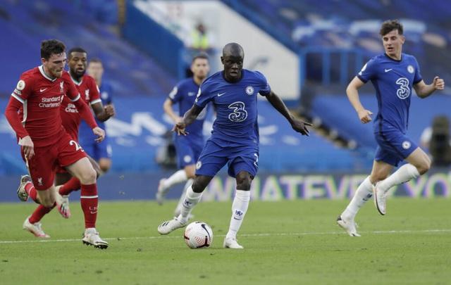 Lịch thi đấu Cúp Liên đoàn Anh hôm nay: Arsenal, Chelsea xuất trận! - Ảnh 1.