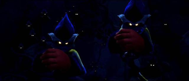 Gia đình Croods: Kỷ nguyên mới tung trailer hài hước, hé lộ ngày trở lại của đại gia - Ảnh 6.