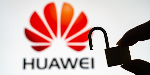 Reuters: Trung Quốc chuẩn bị điều tra chống độc quyền với Google - Ảnh 2.