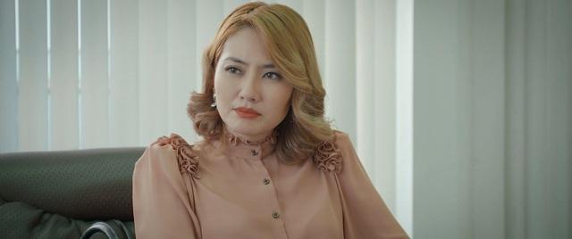 Trói buộc yêu thương - Tập 3: Lời nói này tiết lộ Hà quay về để trả thù mẹ con Khánh - Ảnh 20.