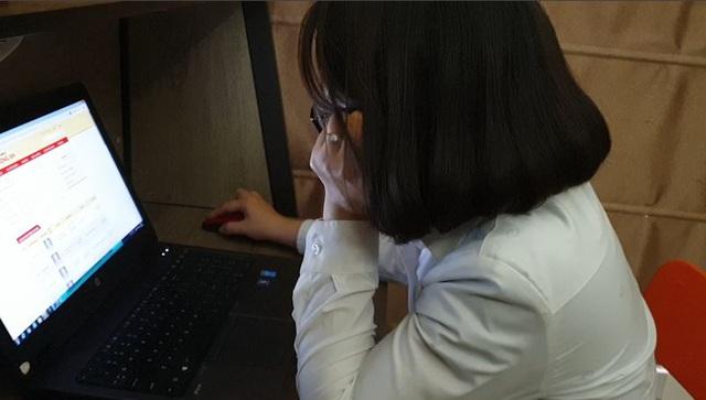 Bộ Công an cảnh báo chiêu thức lừa đảo hàng nghìn tỷ đồng qua điện thoại - Ảnh 1.