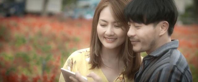 Trói buộc yêu thương - Tập 3: Lời nói này tiết lộ Hà quay về để trả thù mẹ con Khánh - Ảnh 18.