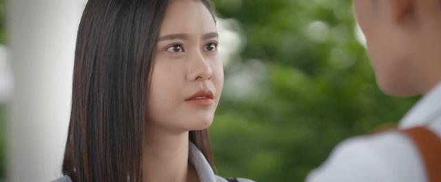 Trói buộc yêu thương - Tập 3: Lời nói này tiết lộ Hà quay về để trả thù mẹ con Khánh - Ảnh 11.