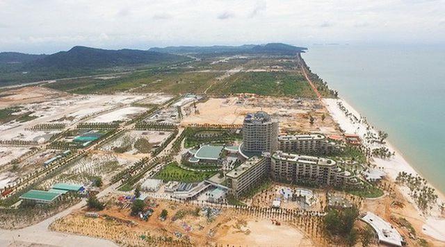 """Phú Quốc """"đón sóng"""" dịch chuyển nguồn nhân lực chất lượng cao - Ảnh 2."""