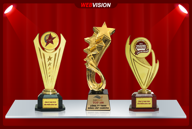 Điều gì khiến Webvision DVD X chiếm lĩnh thị trường phụ kiện ôtô? - Ảnh 1.