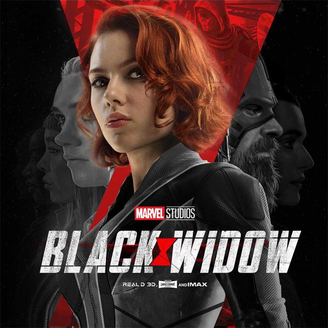 Sẽ không có phim siêu anh hùng Marvel nào ra mắt trong 2020 - ảnh 1