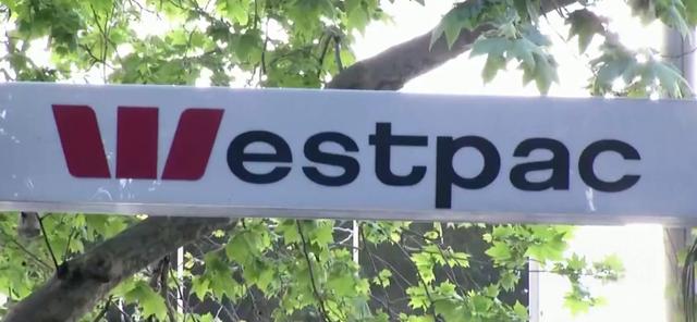 Ngân hàng Westpac chịu án phạt kỷ lục liên quan hành vi rửa tiền - Ảnh 1.