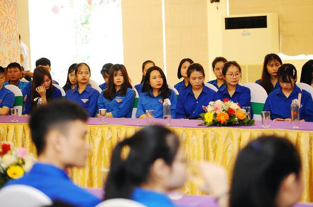 Ứng dụng chuyển đổi số trong lĩnh vực nông nghiệp và du lịch tại Nghệ An - ảnh 2