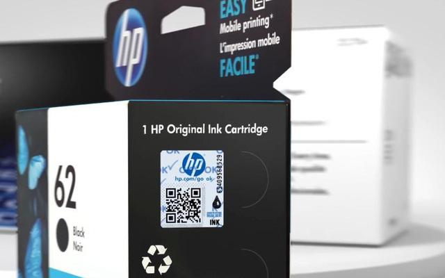 HP thu giữ 2,5 triệu USD hàng giả tại nhiều quốc gia, trong đó có Việt Nam - Ảnh 1.