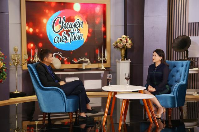 Trinh Trinh tiết lộ mối quan hệ với 2 người vợ trước của NSƯT Kim Tử Long - Ảnh 1.
