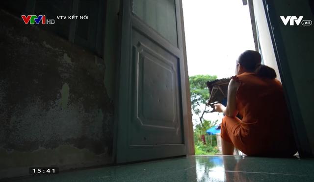 VTV Đặc biệt - Về đi thôi: Xót xa thân phận người phụ nữ bị bán sang nước ngoài - Ảnh 3.