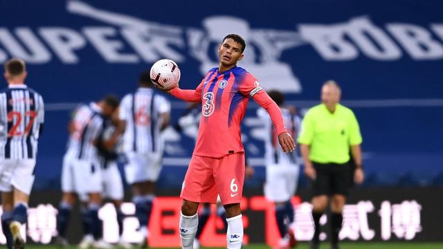 Vòng 4 Cúp Liên đoàn Anh: Tottenham - Chelsea (01h45 ngày 30/9) - Ảnh 2.