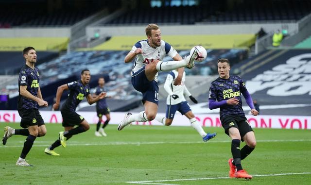 Vòng 4 Cúp Liên đoàn Anh: Tottenham - Chelsea (01h45 ngày 30/9) - Ảnh 1.