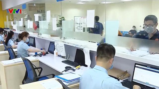 Triển khai Hệ thống quản lý giám sát hải quan tự động tại Nội Bài - Ảnh 1.