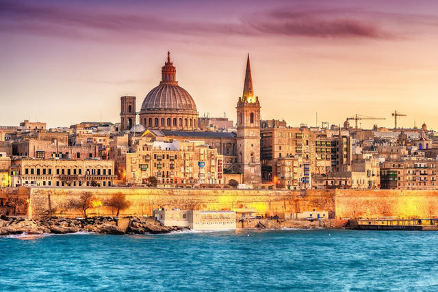 Giới nhà giàu Trung Quốc có thể mất cơ hội sở hữu thị thực vàng tại châu Âu - Ảnh 3.